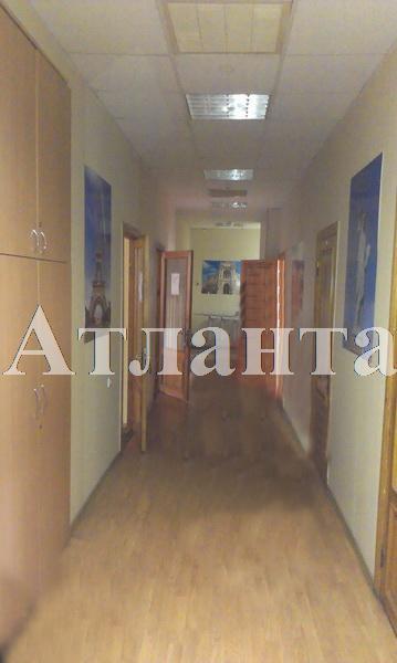 Продается 9-комнатная квартира на ул. Осипова — 230 000 у.е. (фото №3)
