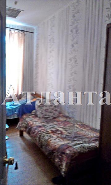 Продается 9-комнатная квартира на ул. Осипова — 230 000 у.е. (фото №4)