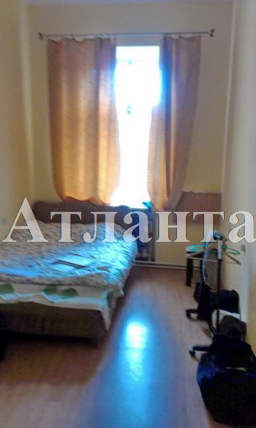 Продается 9-комнатная квартира на ул. Осипова — 230 000 у.е. (фото №6)