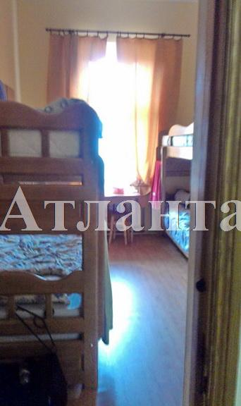 Продается 9-комнатная квартира на ул. Осипова — 230 000 у.е. (фото №7)
