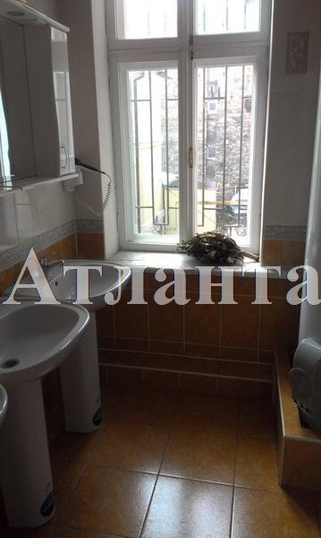 Продается 9-комнатная квартира на ул. Осипова — 230 000 у.е. (фото №9)