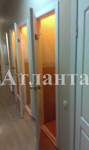 Продается 9-комнатная квартира на ул. Осипова — 230 000 у.е. (фото №11)