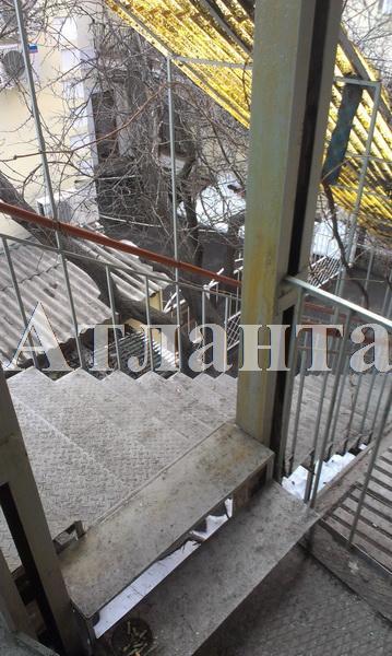 Продается 9-комнатная квартира на ул. Осипова — 230 000 у.е. (фото №12)