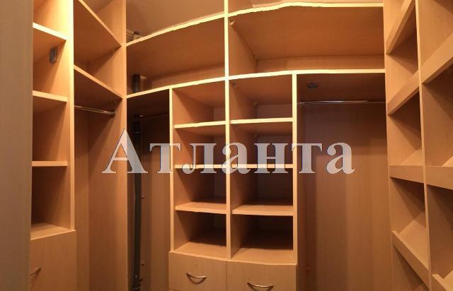 Продается 1-комнатная квартира на ул. Таирова — 75 000 у.е. (фото №9)