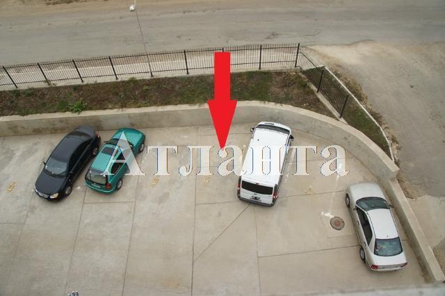 Продается Многоуровневая квартира в новострое на ул. Крупской Надежды — 26 000 у.е. (фото №5)