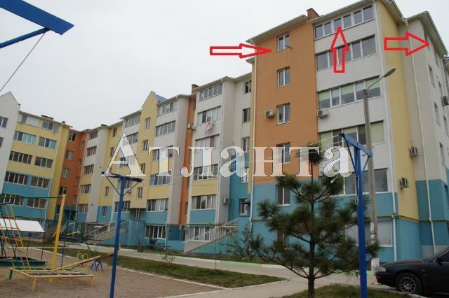 Продается Многоуровневая квартира на ул. Крупской Надежды — 56 000 у.е.
