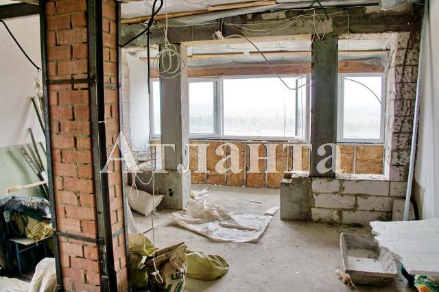 Продается Многоуровневая квартира на ул. Крупской Надежды — 56 000 у.е. (фото №3)