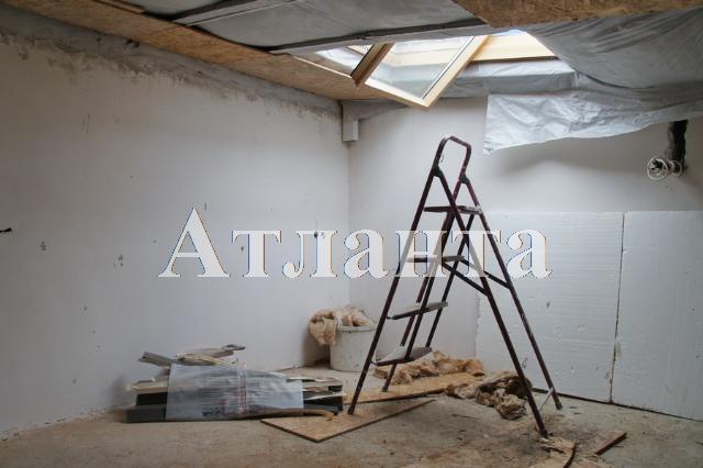 Продается Многоуровневая квартира на ул. Крупской Надежды — 56 000 у.е. (фото №4)