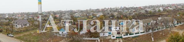 Продается Многоуровневая квартира на ул. Крупской Надежды — 56 000 у.е. (фото №8)