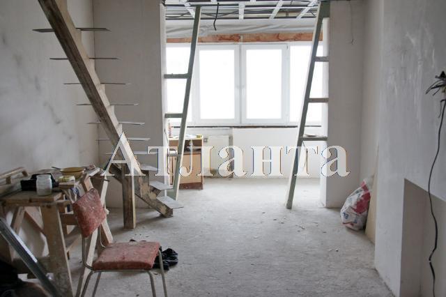 Продается 2-комнатная квартира на ул. Крупской Надежды — 30 000 у.е. (фото №3)
