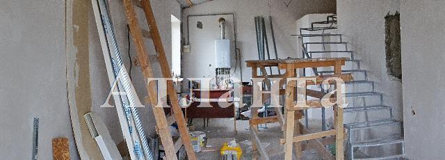 Продается 2-комнатная квартира на ул. Крупской Надежды — 30 000 у.е. (фото №4)