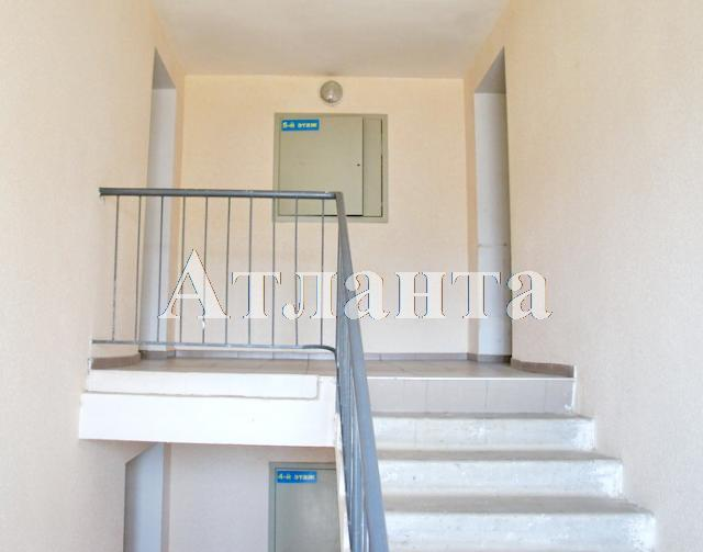 Продается 2-комнатная квартира на ул. Крупской Надежды — 30 000 у.е. (фото №5)