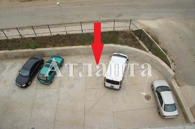 Продается 2-комнатная квартира на ул. Крупской Надежды — 30 000 у.е. (фото №6)