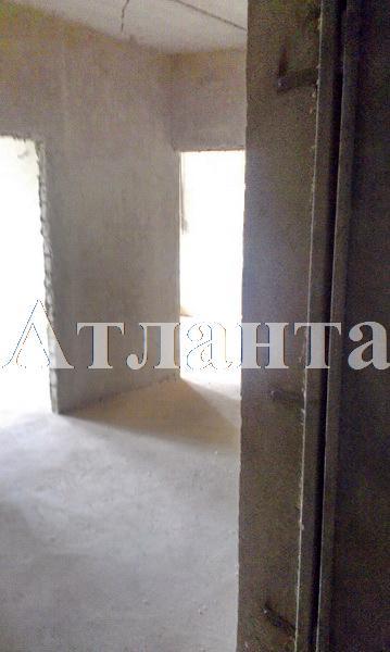 Продается 2-комнатная квартира в новострое на ул. Академика Вильямса — 57 000 у.е. (фото №3)