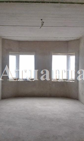 Продается 2-комнатная квартира в новострое на ул. Академика Вильямса — 57 000 у.е. (фото №4)