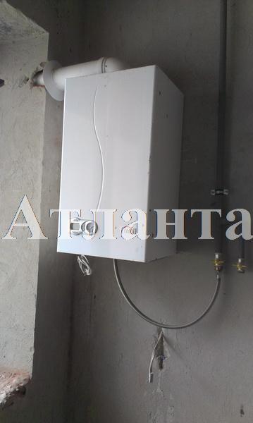 Продается 2-комнатная квартира в новострое на ул. Академика Вильямса — 57 000 у.е. (фото №6)