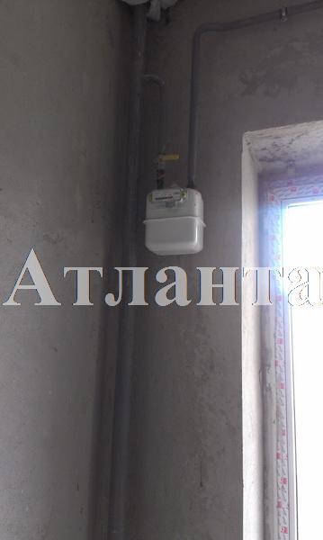 Продается 2-комнатная квартира в новострое на ул. Академика Вильямса — 57 000 у.е. (фото №7)