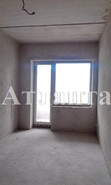 Продается 2-комнатная квартира в новострое на ул. Академика Вильямса — 57 000 у.е. (фото №8)