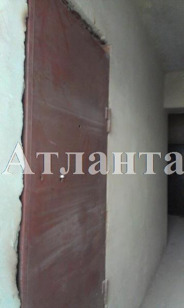 Продается 2-комнатная квартира в новострое на ул. Академика Вильямса — 57 000 у.е. (фото №9)