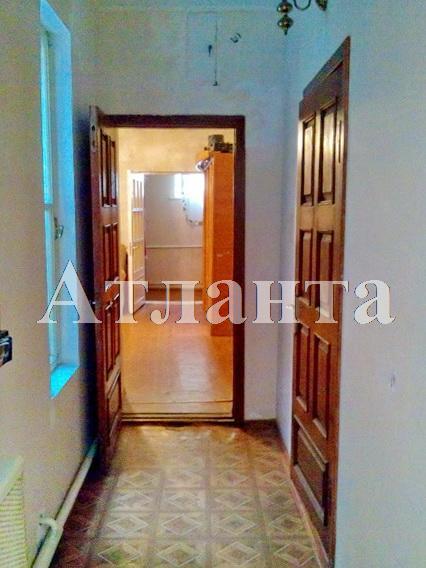 Продается Многоуровневая квартира на ул. Фонтанская Дор. — 38 000 у.е. (фото №3)