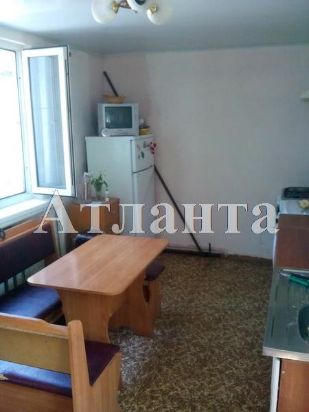 Продается Многоуровневая квартира на ул. Фонтанская Дор. — 38 000 у.е. (фото №4)