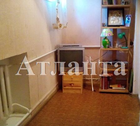 Продается Многоуровневая квартира на ул. Фонтанская Дор. — 38 000 у.е. (фото №5)