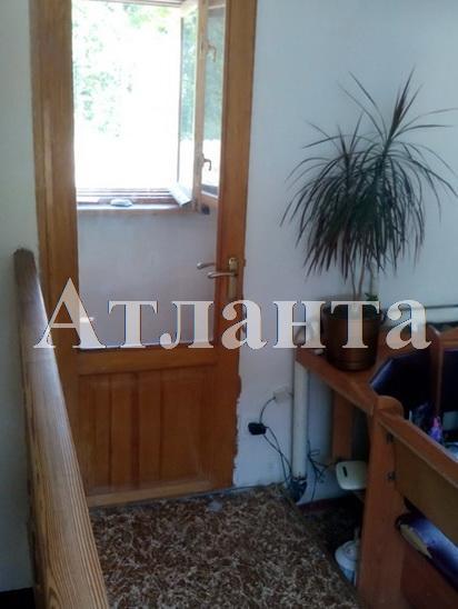 Продается Многоуровневая квартира на ул. Фонтанская Дор. — 38 000 у.е. (фото №6)