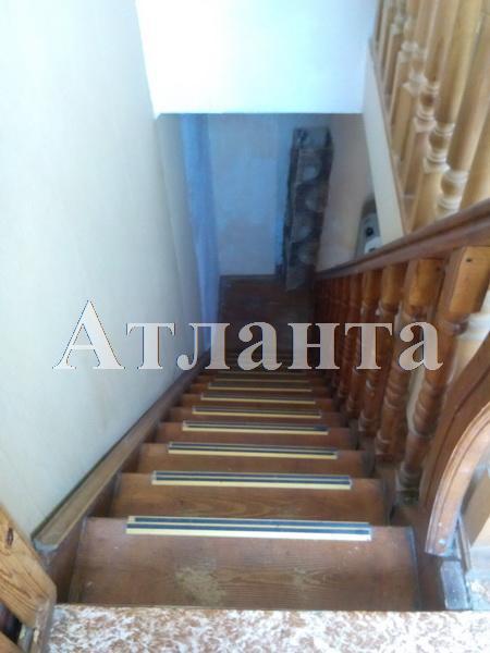 Продается Многоуровневая квартира на ул. Фонтанская Дор. — 38 000 у.е. (фото №7)