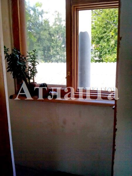 Продается Многоуровневая квартира на ул. Фонтанская Дор. — 38 000 у.е. (фото №8)