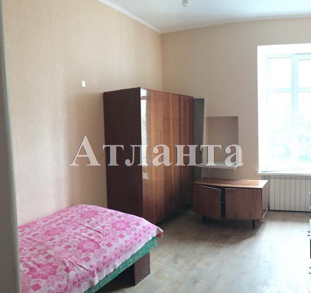Продается 4-комнатная квартира на ул. Еврейская — 160 000 у.е. (фото №2)