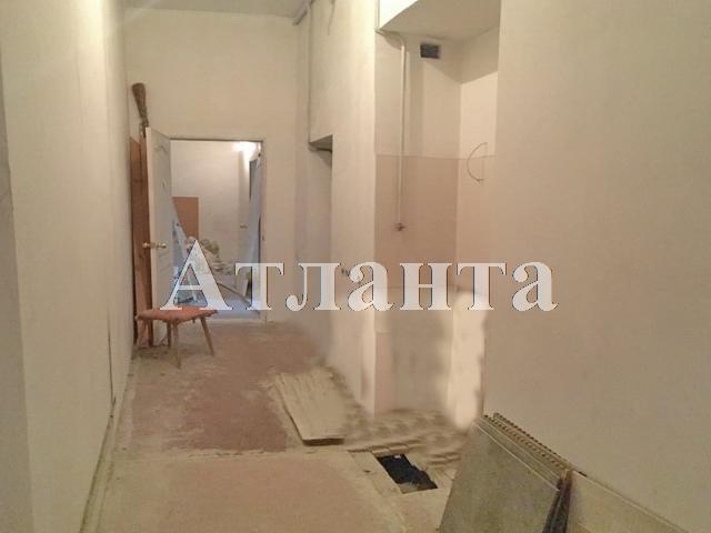 Продается 4-комнатная квартира на ул. Еврейская — 160 000 у.е. (фото №3)