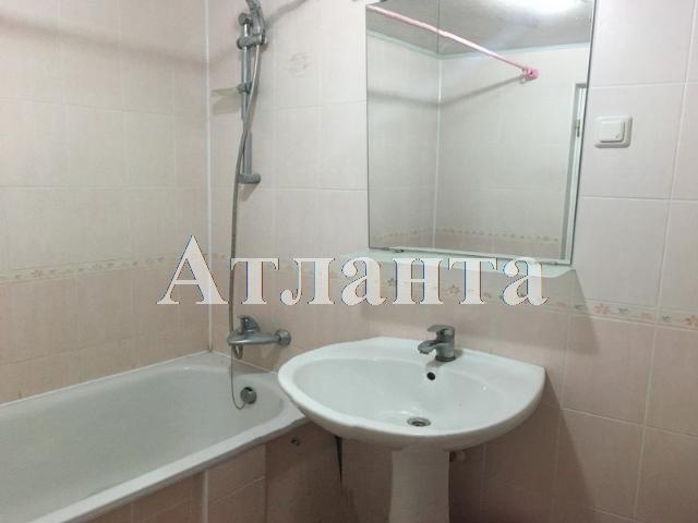 Продается 4-комнатная квартира на ул. Еврейская — 160 000 у.е. (фото №5)