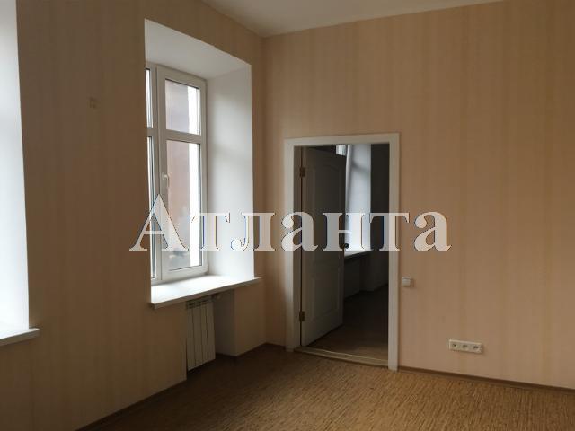 Продается 4-комнатная квартира на ул. Еврейская — 160 000 у.е. (фото №6)