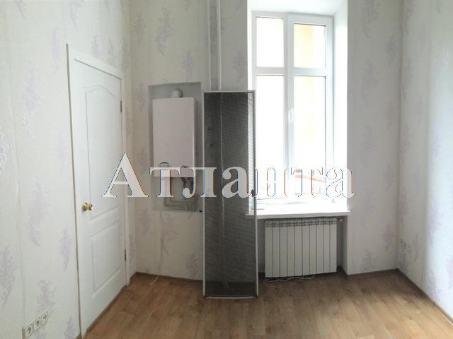 Продается 1-комнатная квартира на ул. Еврейская — 38 000 у.е.