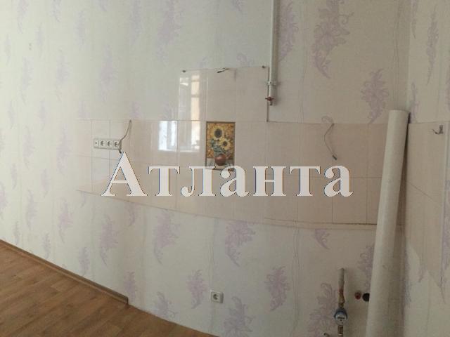Продается 1-комнатная квартира на ул. Еврейская — 38 000 у.е. (фото №3)