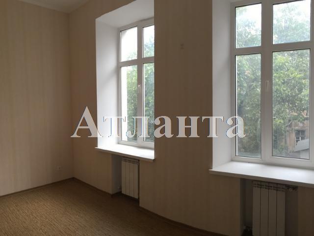 Продается 1-комнатная квартира на ул. Еврейская — 38 000 у.е. (фото №6)