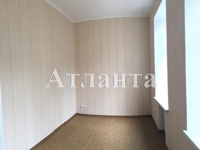 Продается 1-комнатная квартира на ул. Еврейская — 38 000 у.е. (фото №7)