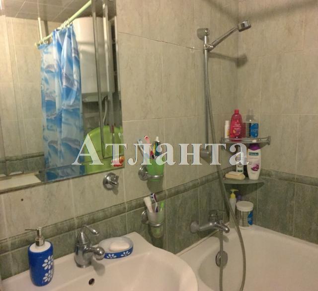 Продается 3-комнатная квартира на ул. Петрова Ген. — 65 000 у.е. (фото №12)