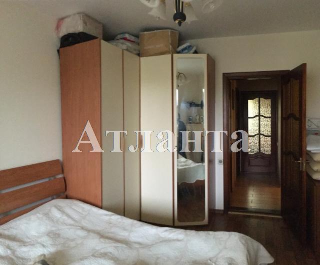 Продается 3-комнатная квартира на ул. Петрова Ген. — 65 000 у.е. (фото №15)
