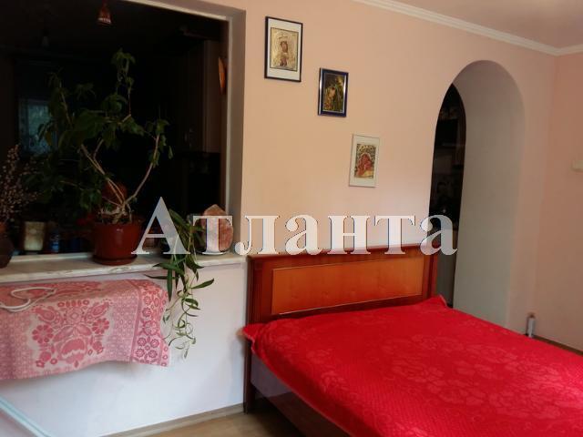 Продается 4-комнатная квартира на ул. Филатова Ак. — 68 000 у.е. (фото №3)