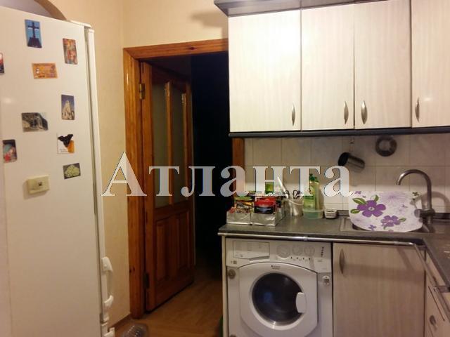 Продается 4-комнатная квартира на ул. Филатова Ак. — 68 000 у.е. (фото №6)