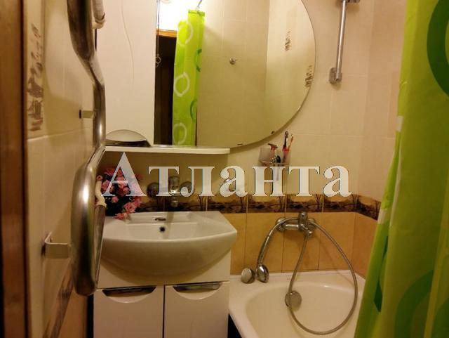 Продается 4-комнатная квартира на ул. Филатова Ак. — 68 000 у.е. (фото №7)