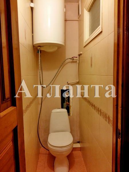 Продается 4-комнатная квартира на ул. Филатова Ак. — 68 000 у.е. (фото №8)