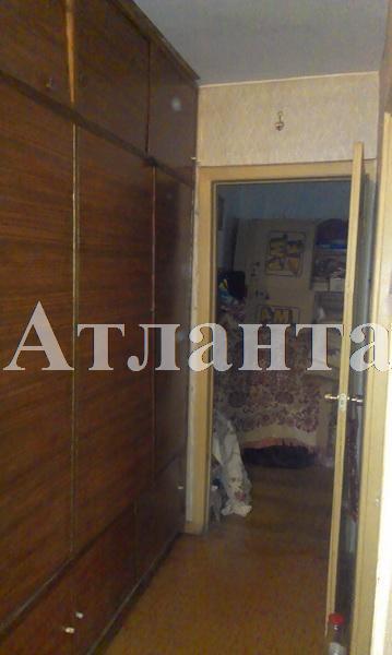 Продается 3-комнатная квартира на ул. Рихтера Святослава — 45 000 у.е. (фото №2)