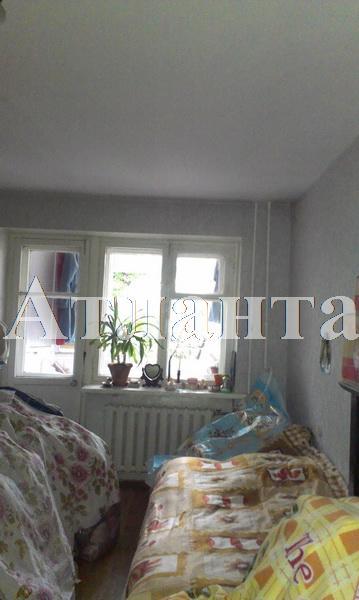 Продается 3-комнатная квартира на ул. Рихтера Святослава — 45 000 у.е. (фото №3)