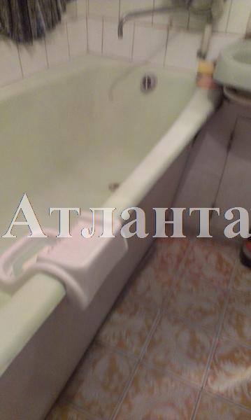 Продается 3-комнатная квартира на ул. Рихтера Святослава — 45 000 у.е. (фото №5)