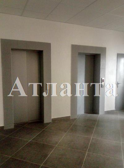 Продается 2-комнатная квартира в новострое на ул. Гагаринское Плато — 85 000 у.е. (фото №4)