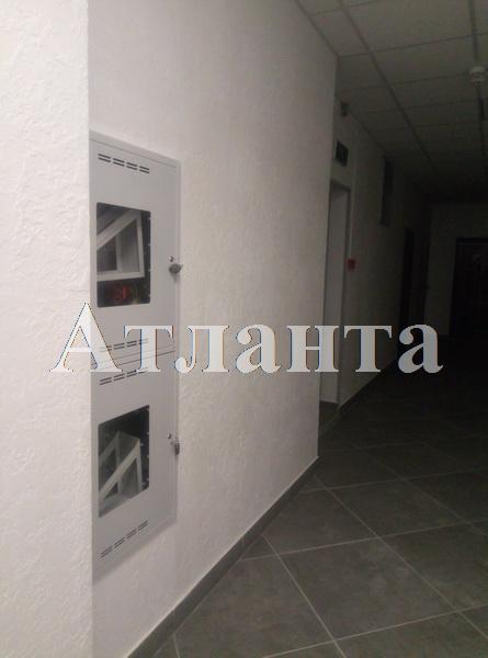 Продается 2-комнатная квартира в новострое на ул. Гагаринское Плато — 85 000 у.е. (фото №5)