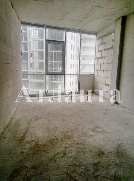 Продается 2-комнатная квартира в новострое на ул. Гагаринское Плато — 85 000 у.е. (фото №8)