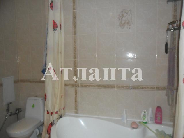 Продается 3-комнатная квартира на ул. Бочарова Ген. — 88 000 у.е. (фото №4)
